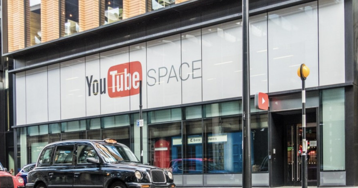 YouTube戀童癖內容爭議發燒,迪士尼、麥當勞、雀巢都紛紛撤除廣告