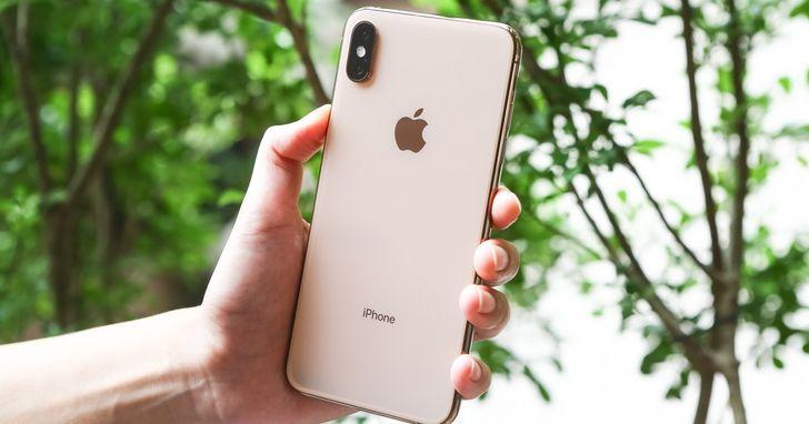 蘋果出奇招衝銷量!華為手機、滑鼠鍵盤皆可折抵iPhone