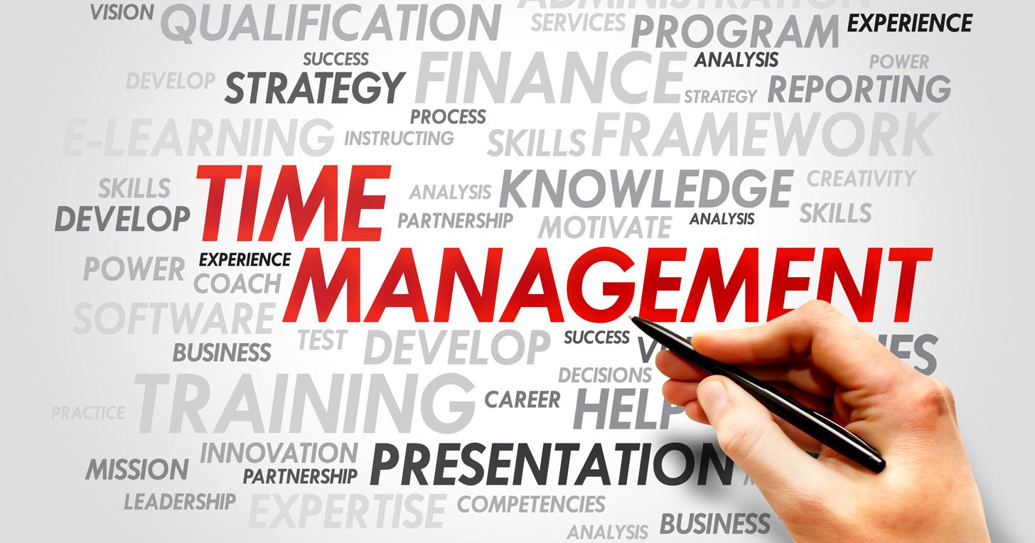 透過 AI 掌控時間、提高生產力?「Microsoft 我的分析」讓你把時間花在刀口上!