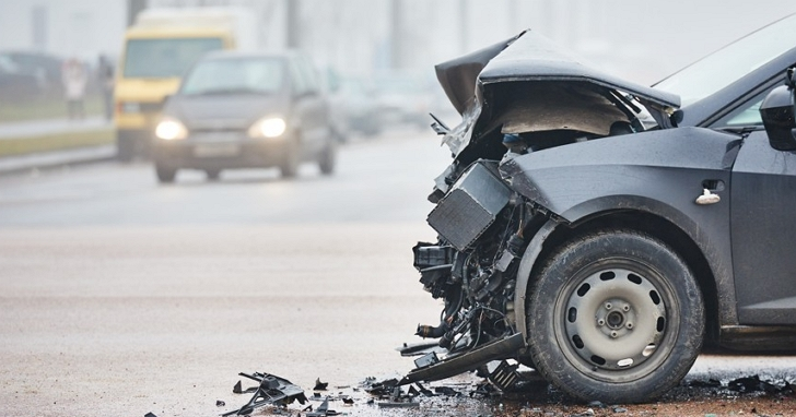 針對酒駕害命 法務部發布修法版本:酒測值超過0.25,一律沒收車輛
