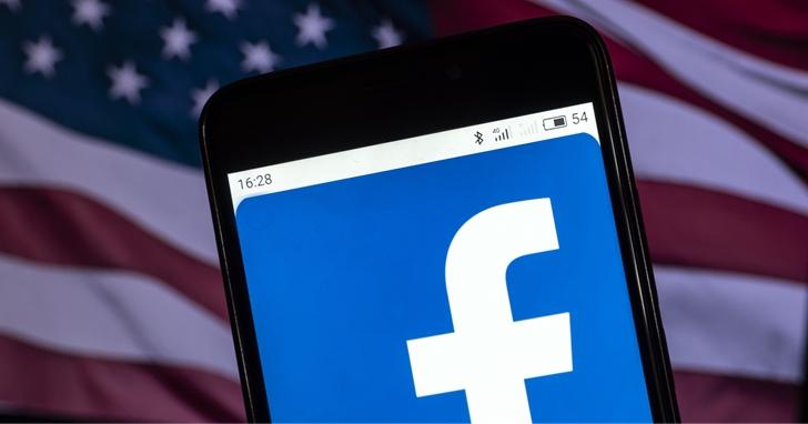 21億個假帳號亂竄,Facebook大動作向4家中國公司提告