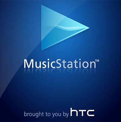 力拼 Apple,HTC Listen 音樂服務提前曝光!