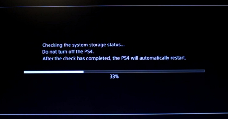 玩遊戲很危險?BioWare證實《冒險聖歌》導致PS4崩潰,下周將推修復更新