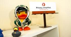 沒有人能真正阻擋Google,但至少DuckDuckGo 一直在嘗試
