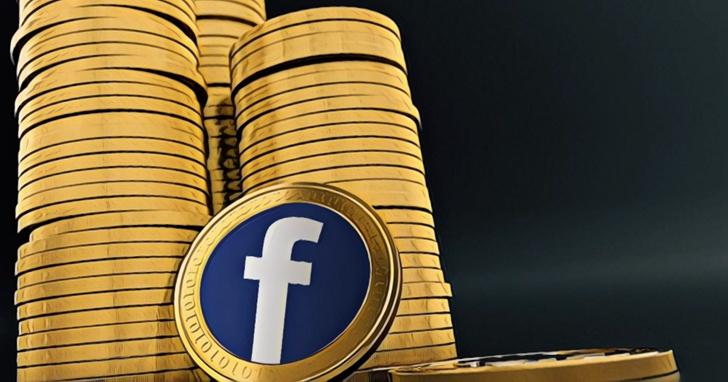 Facebook祖克伯宣稱「以隱私為中心」的願景背後,是為他們打算發幣及經營區塊鏈做準備