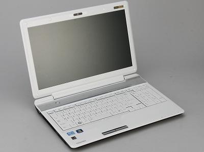 Toshiba Qosmio F750:裸視 3D 筆電評測