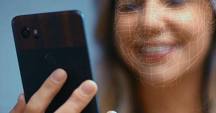 3D人臉辨識別遭到Android廠商集體拋棄,螢幕下指紋辨識會是正式接班人嗎?