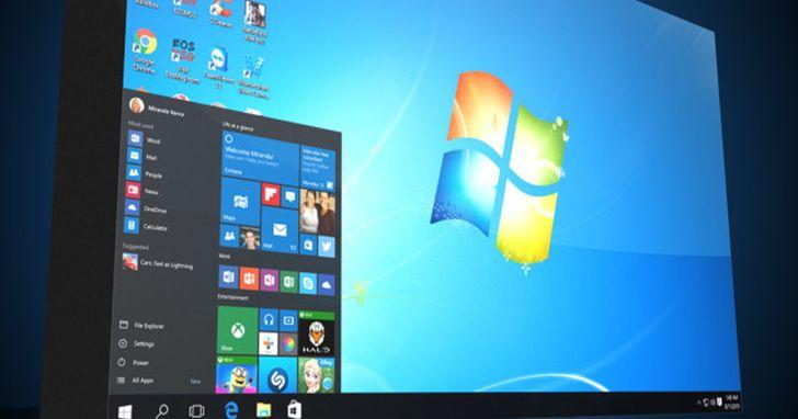 免下載額外軟體,利用Windows 10內建螢幕截圖、製作文件複本最得力助手