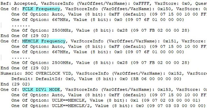 AMD 桌上型 Ryzen 3000 系列處理器最新進展,UCLK 可與記憶體時脈 1:1 掛勾