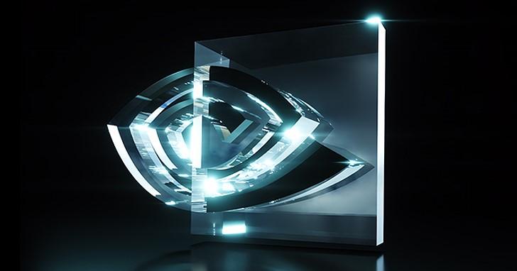 煩惱要選哪邊站?NVIDIA 419.67 Creator Ready 與 Game Ready 的 GeForce RTX 2080 Ti 簡單測