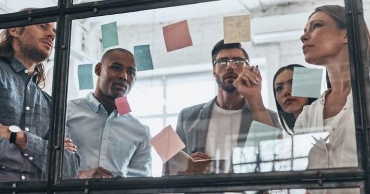 趨勢科技指出威脅情勢正在轉變,企業需重新思考資安重點