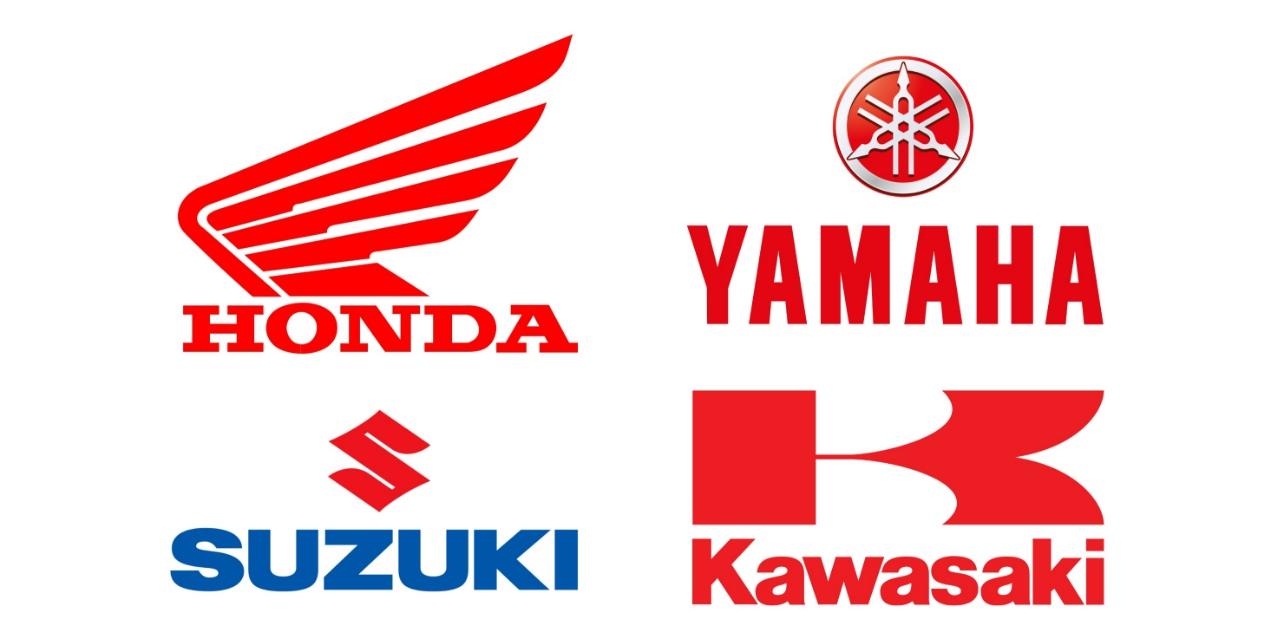 日本四大機車廠將統一推動電動車充電與電池標準,台灣該何去何從?