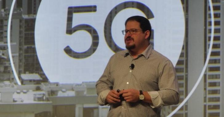 蘋果尋找 5G 基頻晶片供應不順,高通 : 只要來電,願意提供
