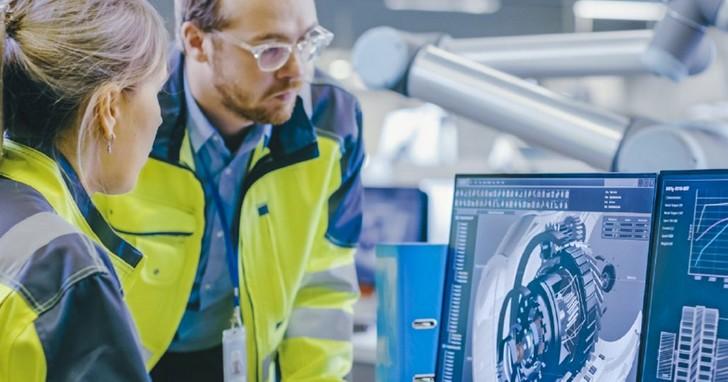 趨勢科技研究報告:65%的製造環境仍使用過時的作業系統