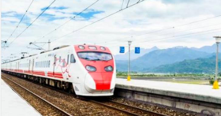 台鐵為了讓你能用手機買票,花了10億做訂票APP?台鐵說明錢都花在哪裡了