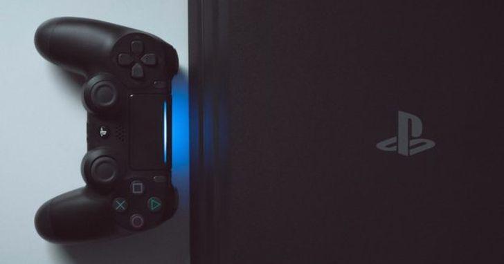 外媒傳 PS5 將於 2020 年登場,售價或為 499 美元