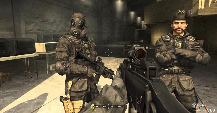 Epic Games 招來大咖!《決勝時刻》、《神兵泰坦》幕後推手 Jason West 加入該公司