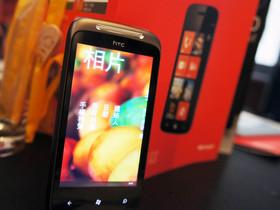 Windows Phone 7.5 Mango 終於來了,最快下週新機發表