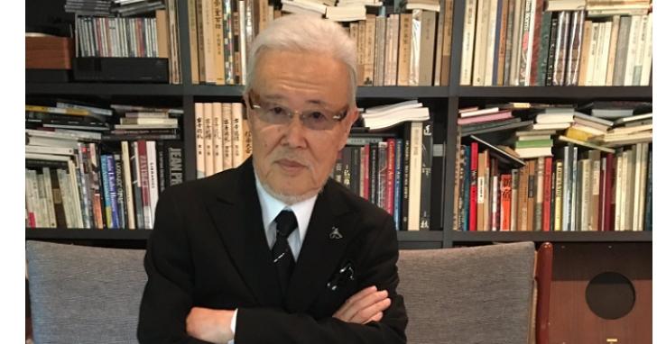 他寫出《哭泣殺神》,也寫出《大魔神》的主題曲歌詞,老年成為日本傳奇提督:小池一夫、一生精彩