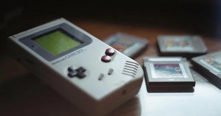 Game Boy 三十周年回顧:《俄羅斯方塊》是 Game Boy 第一個殺手級遊戲,但並不是唯一一個