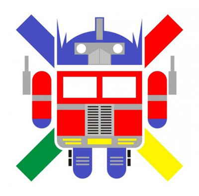 下一代 Google 手機是三星代工的 Nexus Prime!?