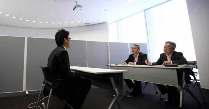矽谷公司都用AI來篩選履歷、他用AI做了自動投履歷機器人來應對,能提高面試率嗎?