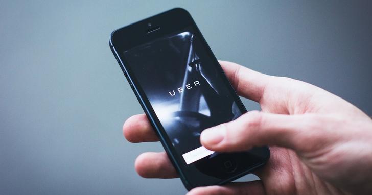 Uber 得救了?交通部宣佈 Uber 爭議條款實施日未定,現行 Uber 營運與叫車服務將一切如常