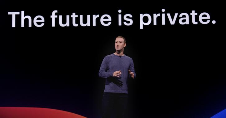 Facebook證實:Messenger、Instagram、WhatsApp將整合