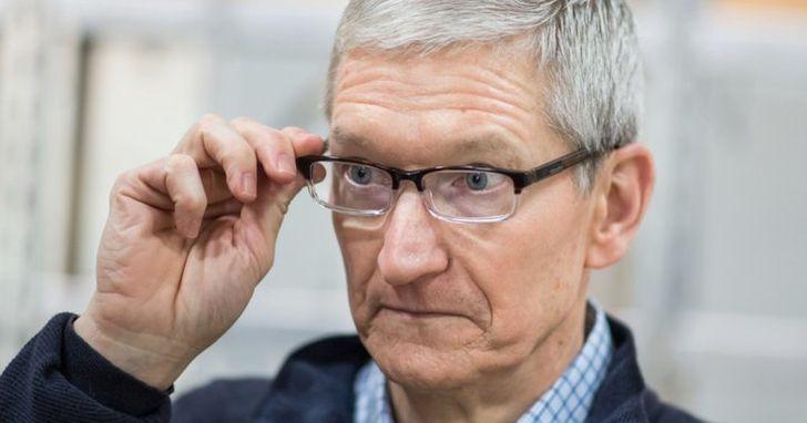 蘋果與高通和解後,蘋果究竟拿出了多少錢給高通?答案來了