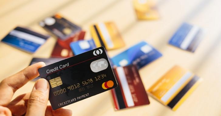 報稅季來囉!2019 年各大信用卡繳稅優惠活動總整理