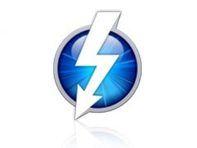 Intel:PC 們也可以玩 Thunderbolt