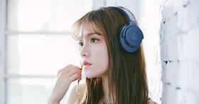 鐵三角主動式降噪藍牙耳機 audio-technica ATH-ANC500BT 試聽:價格親民的噪音剋星!( 同場加映 ATH-ANC100BT )
