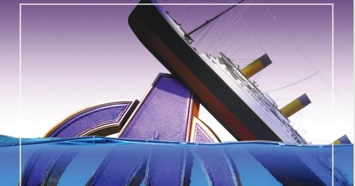 復仇者聯盟擊敗鐵達尼號影史票房記錄,詹姆斯卡麥隆發表回應了