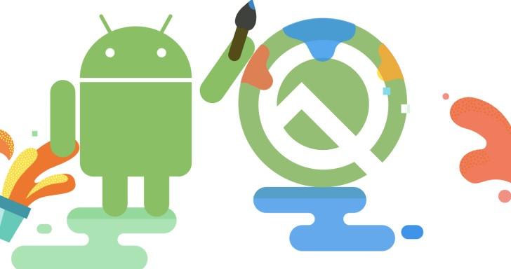 Google於I/O大會說明多項Android Q資安措施,加密、沙盒、認證多管齊下