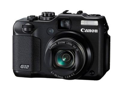 Canon數位單眼相機 2011上半年度銷售NO.1 感恩回饋限時促銷送好禮