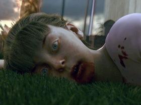 《死亡之島》帶來熱帶度假島域的殭屍夢魘