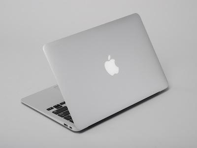 2011年新版 11吋 MacBook Air 實測,雙倍效能出擊