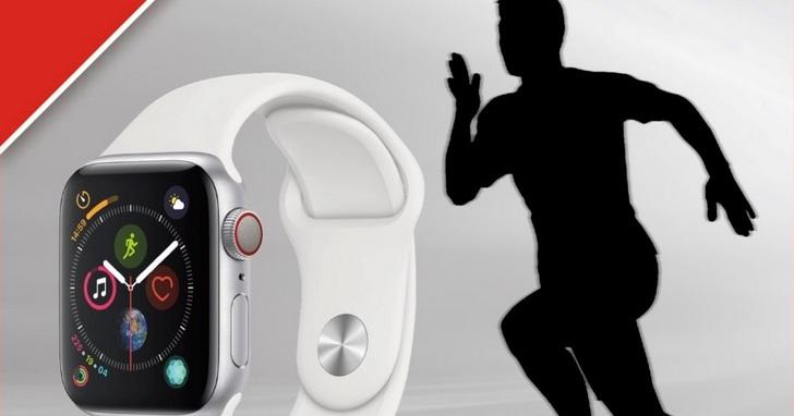 遠傳響應SNOOPY RUN路跑,闖關拿好禮還可再抽Apple Watch