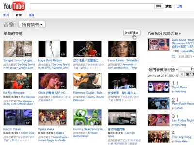 7大影音轉檔網站:從 Youtube 轉 mp3、mp4 好簡單