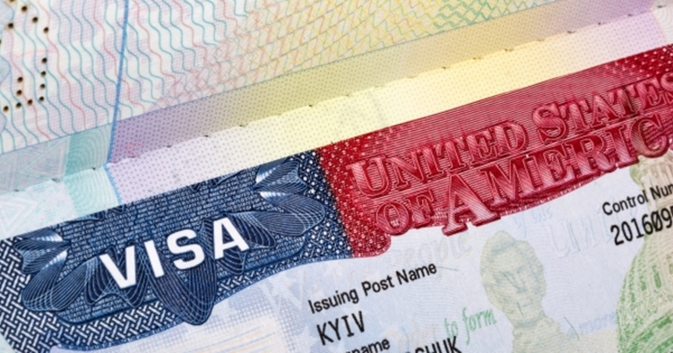 即日起申請美簽需交出「社群媒體」帳號和紀錄!今後旅美哪些人會受影響?