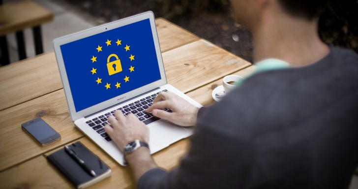 Google與美2所大學研究資安防護措施,舉手之勞就能保護帳號安全