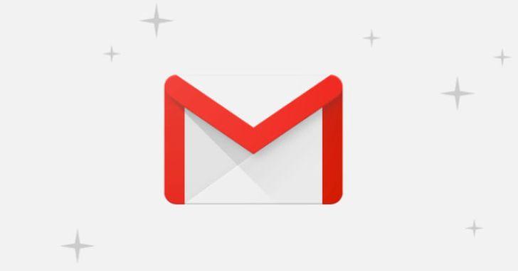 進階版 Gmail活用術:自訂「收件匣密度」排列與「收合選單」視圖