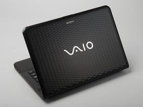 Sony VPCEK26FW/B 實測,跳樓價的 AMD APU 大筆電