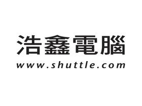 Shuttle浩鑫迷你電腦  經典設計再進化、高畫質顯示效能