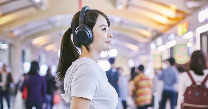 一萬元等級無線降噪耳罩式耳機選擇:6大「寂靜」關鍵、5款「好聲」產品