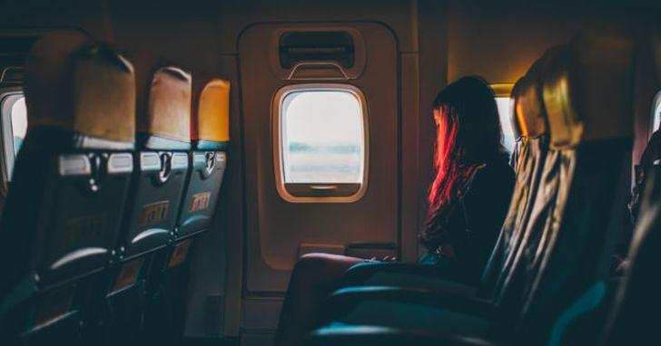 搭飛機睡到「過站」會怎麼樣?加拿大航空有答案