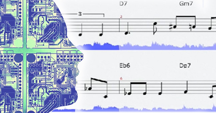 德弗札克去世115年後,AI續譜完了他未完成的作品並將由真人管弦樂團演出