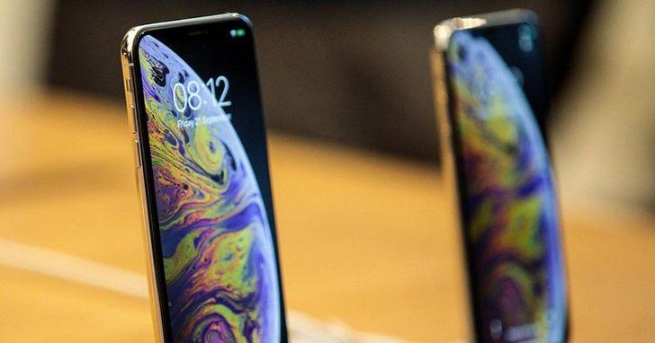 很多人買了手機後,從此就不清楚自己的手機型號、規格甚至長什麼樣都不知道