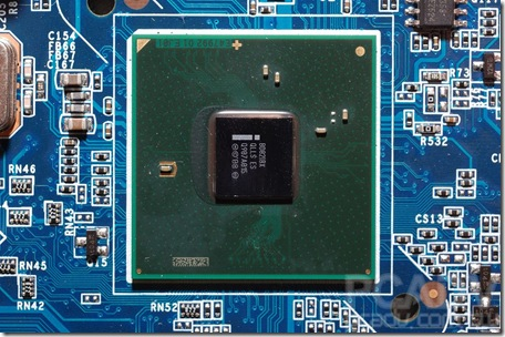Computex 2009特別報導:LGA1156主機板一覽(下)