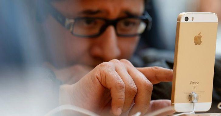 一台智慧手機的系統維護週期到底該要多長,才算合理?